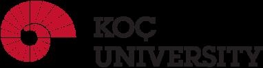 Koç_University_logo
