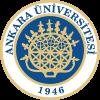 Ankara_Üniversitesi_logo