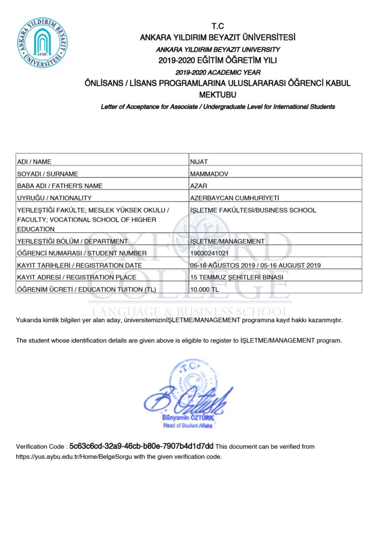 NIJAT-MAMMADOV-Sonuc (1)-01