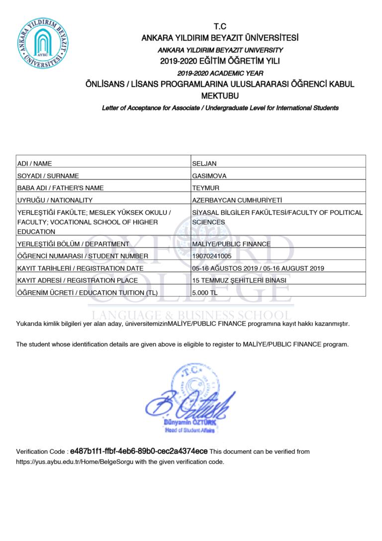 SELJAN-GASIMOVA-Sonuc (1)-01