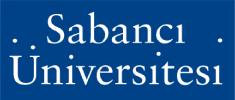 sabanci-university-logo